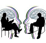 different-mediation