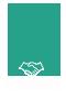 Logo-AAVECvignette